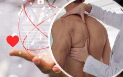 testung-und-orthopaeding-sommer-kinesiologie